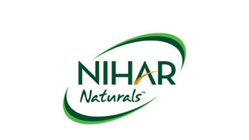 Picture for manufacturer Nihar