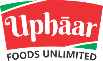 Picture for manufacturer UPHAAR
