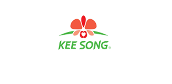 Picture for manufacturer Kee Song