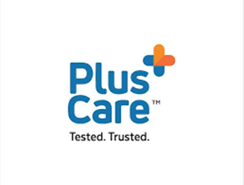 Picture for manufacturer Plus Care