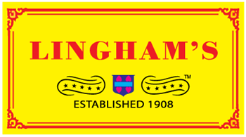 Picture for manufacturer Lingham's