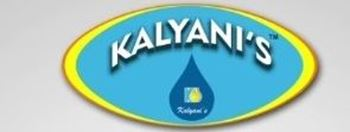 Picture for manufacturer Kalayani