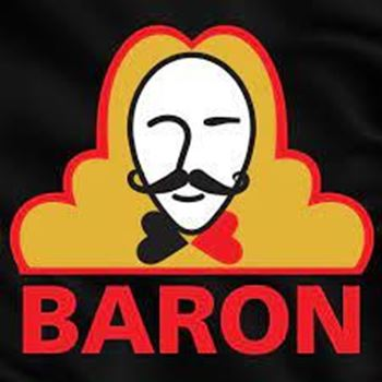 Picture for manufacturer Baron's