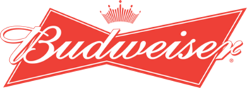 Picture for manufacturer Budweiser