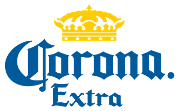 Picture for manufacturer Corona