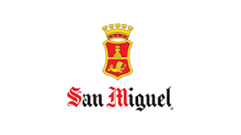 Picture for manufacturer San Miguel