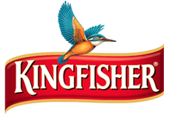 Picture for manufacturer Kingfisher
