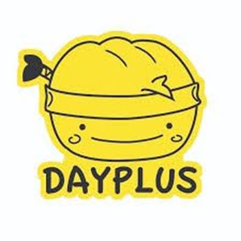 Picture for manufacturer Dayplus