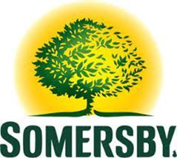 Picture for manufacturer Somersby