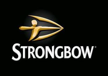 Picture for manufacturer Strongbow
