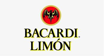 Picture for manufacturer Baccardi