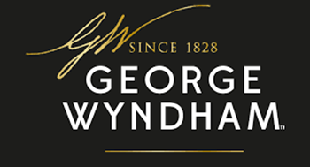 Picture for manufacturer George Wyndham
