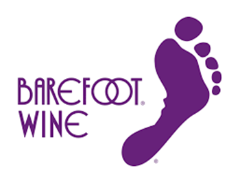 Picture for manufacturer Barefoot