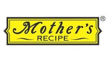Picture for manufacturer Mother's Recipe