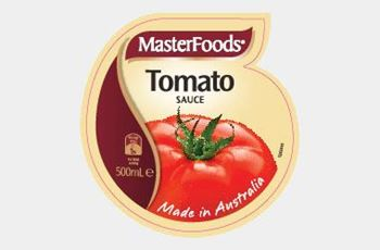 Picture for manufacturer Masterfoods