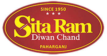 Picture for manufacturer Sita Ram Diwan Chand