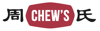Picture for manufacturer Chew's