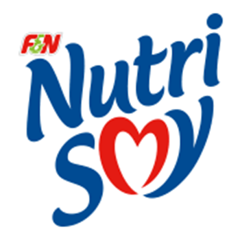 Picture for manufacturer Nutrisoy