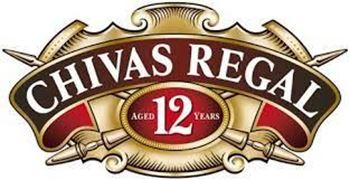 Picture for manufacturer Chiva's Regal