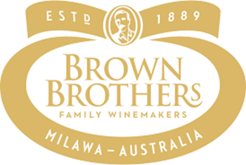 Picture for manufacturer Brown Brother's