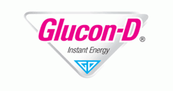 Picture for manufacturer GLUCON