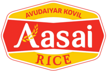 Picture for manufacturer Aasai