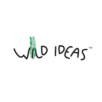Picture for manufacturer Wild Ideas