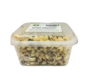 Picture of Dana Fresh Black Eyed Bean Sprouts (Deliver Atleast 2 days before it Expires)