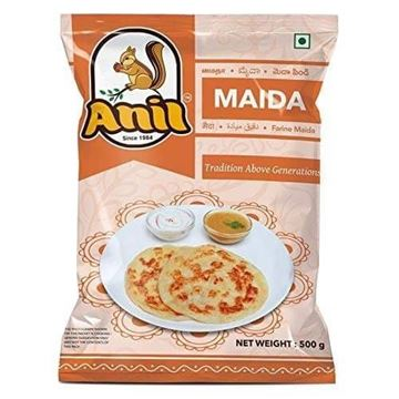 Picture of Anil Maida Flour