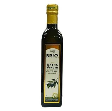 Picture of Brio Extra Virgin Olive Oil