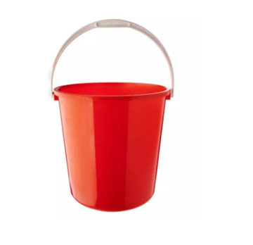 Picture of NL 5 Gallon Pail (Bucket) ~ NL 2026(215 2500)