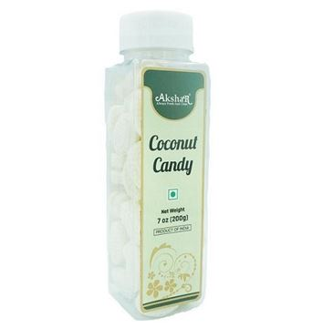Picture of Akshar Coconut Candy