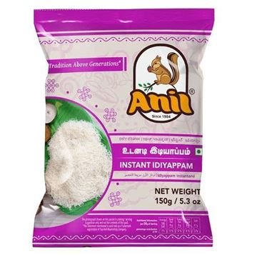 Picture of Anil Instant Idiyappam