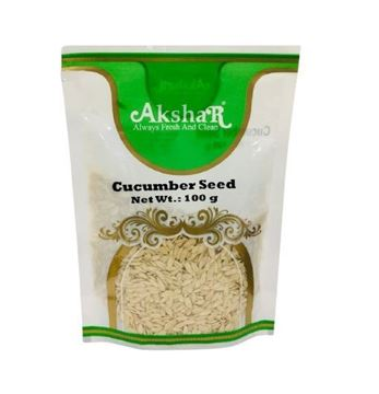 Picture of Akshar Cucumber Seed