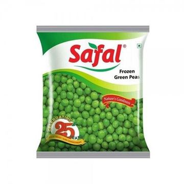 Picture of Safal Fresh Green Peas